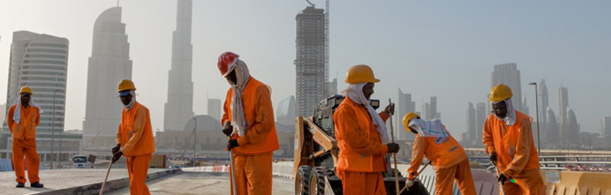 01-construction-cleanup-crew-670
